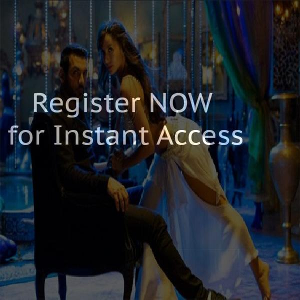 Free dating site without payment in bangalore