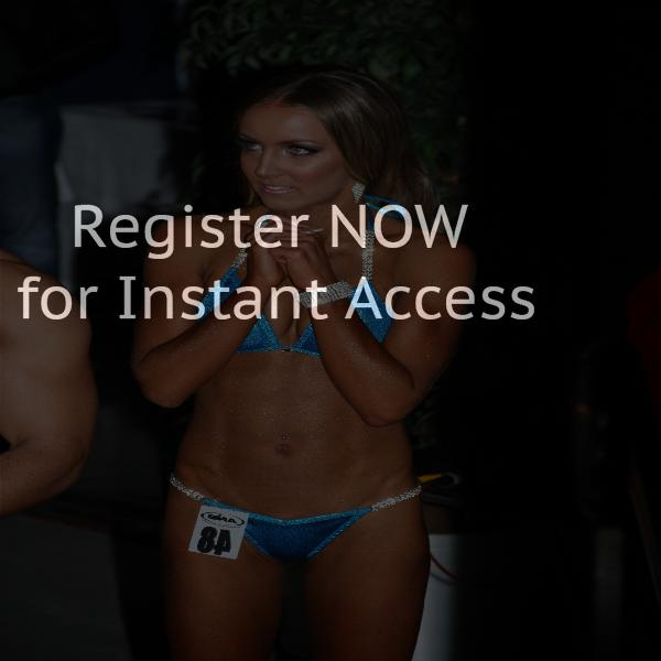 Free pussy chat porn chat free tuesday